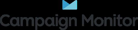 Campagin Monitor
